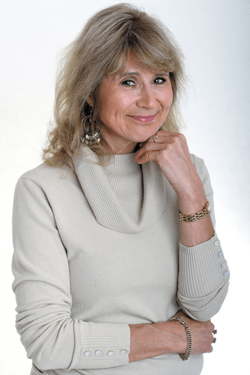 Helen Johns | Results Department