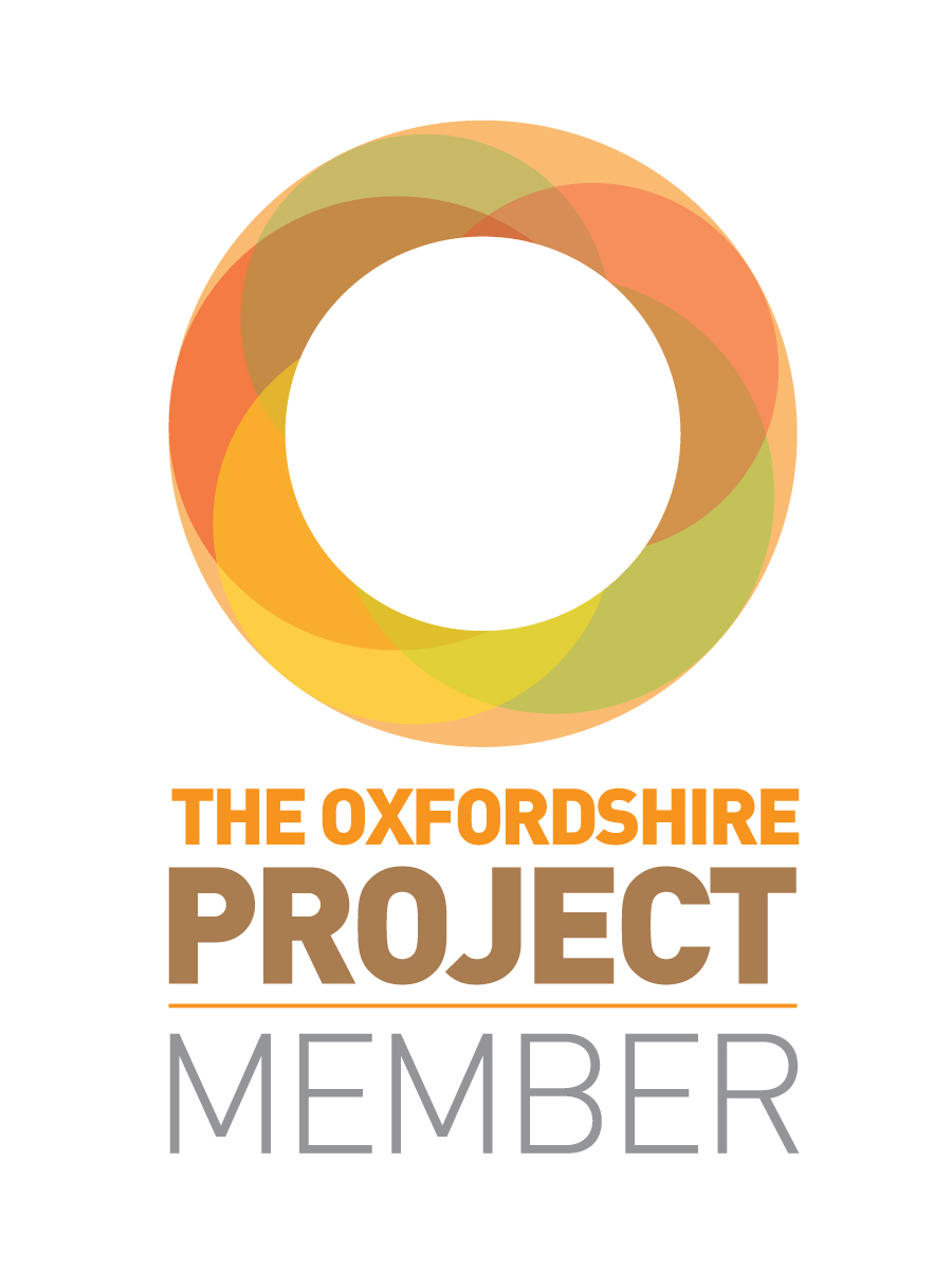 The Oxfordshire Project - Results Department Member