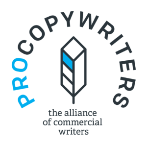 Professional Copywriters Network