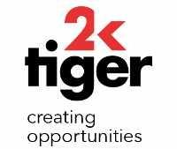 2K Tiger